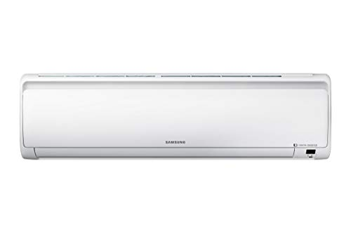 Samsung 1.5 Ton 3 Star Inverter Split AC