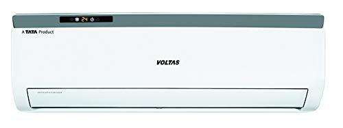 Voltas 1.5 Ton 3 Star Split AC