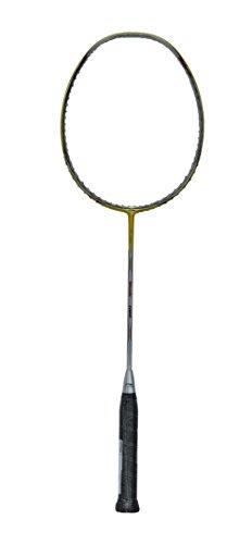 Li-Ning N80 Badminton Racket
