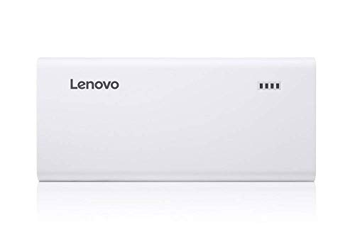 Lenovo 13000mAH Lithium ion Power Bank