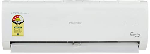 Voltas 1 Ton 3 Star Inverter Split AC