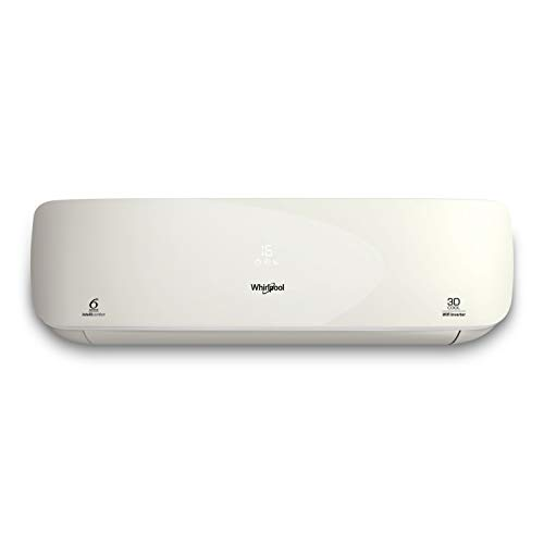 Whirlpool 1.5 Ton 3 Star Wi-Fi Inverter Split AC