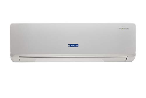 Blue Star 1 Ton 3 Star Inverter Split AC