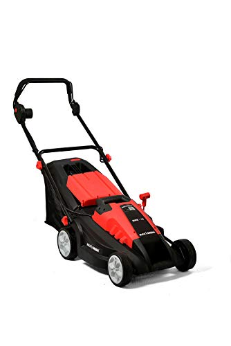 MAX GREEN Electric Mower