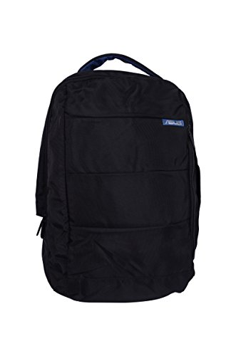 ASUS 17-inch Casual Laptop Backpack