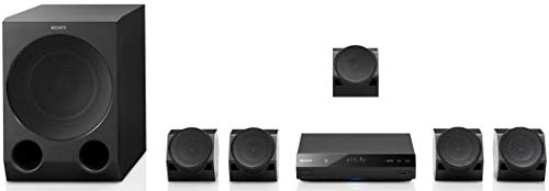 Sony HT-IV300 Real Home Theatre System