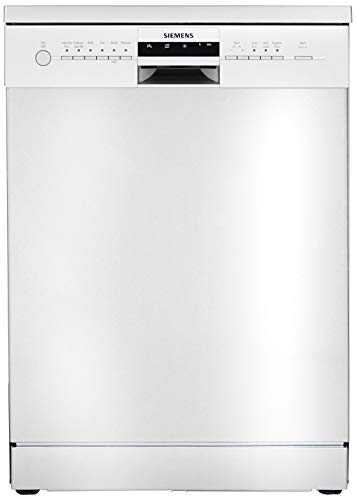 Siemens 12 Place Settings Dishwasher