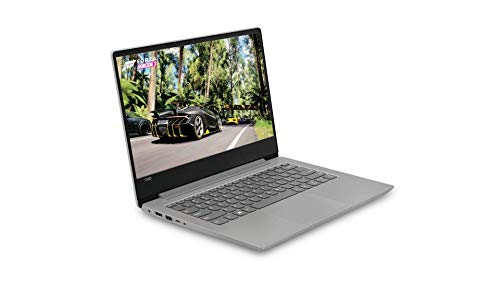 Lenovo Ideapad 330s Intel Core i3 8th Gen Full HD Laptop