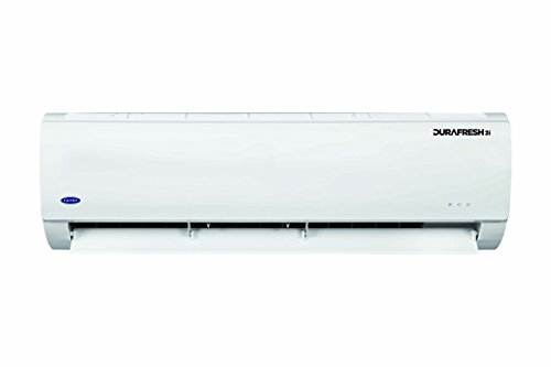 Carrier 1 Ton 3 Star Inverter AC