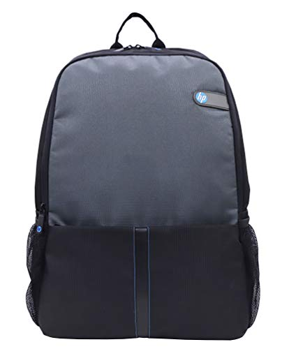 HP Express 27 ltrs Laptop Backpack for Upto 15.6-inch