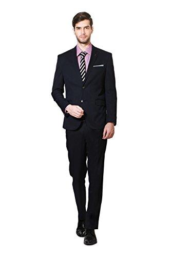 Van Heusen Slim Fit Men's Suit
