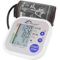 Dr Morepen BP Automatic Blood Pressure Monitor
