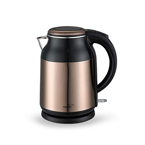 V-Guard VKS17 Prime Kettle