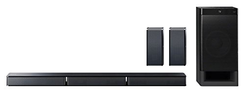 Sony HT-RT3 Real Home Theatre System