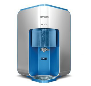 Havells UV Plus UV UF Water Purifier