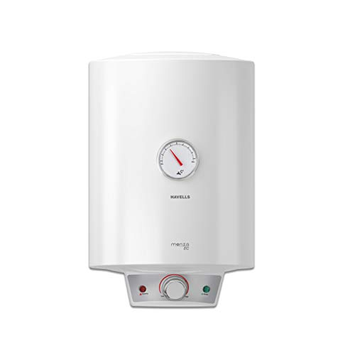 Havells Monza EC 25-Litre Storage Water Heater
