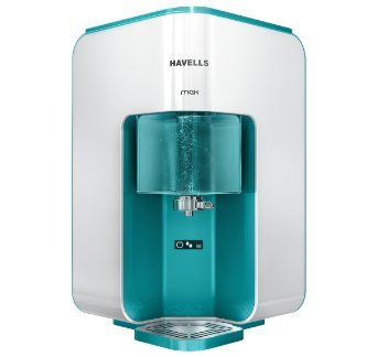 Havells Max RO+ UV Water Purifier