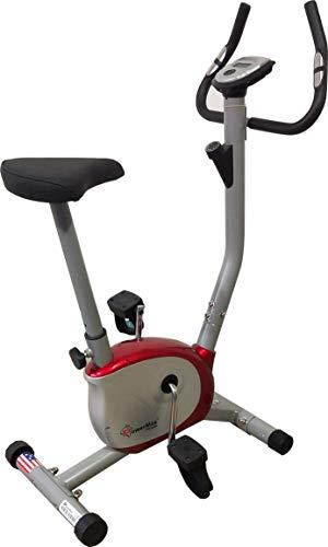 Powermax Fitness BU-200
