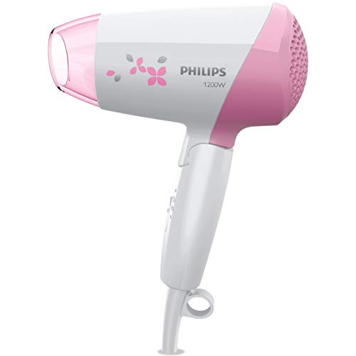 Philips HP8120/00 Hair Dryer