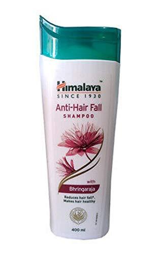 Himalaya Herbals Anti-Hair Fall Shampoo