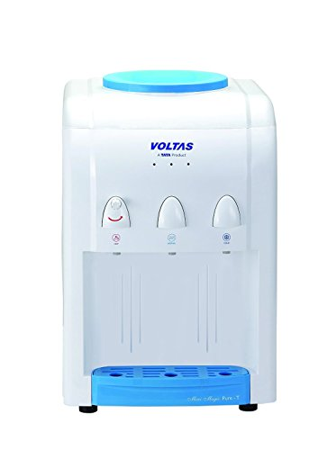Voltas Mini T 500 Water Dispense