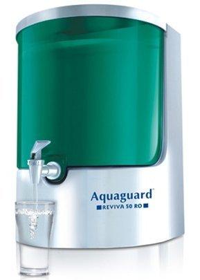 Aquaguard RO