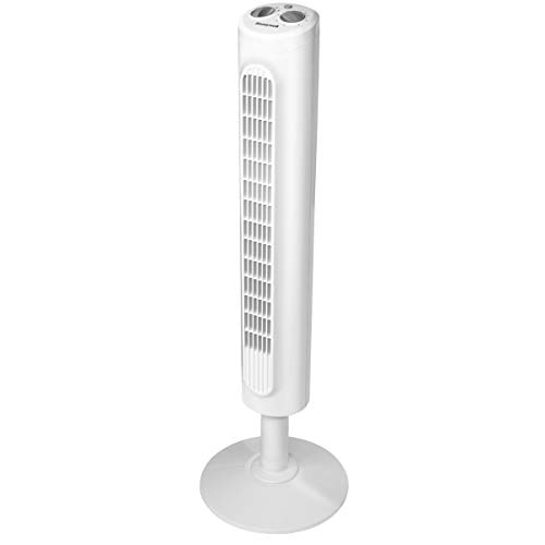 Honeywell Comfort Control Tower Fan