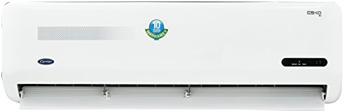 Carrier 1.5 Ton 4 Star Inverter Split AC