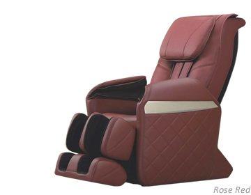 Irelax Sl-A51 Massage Chair
