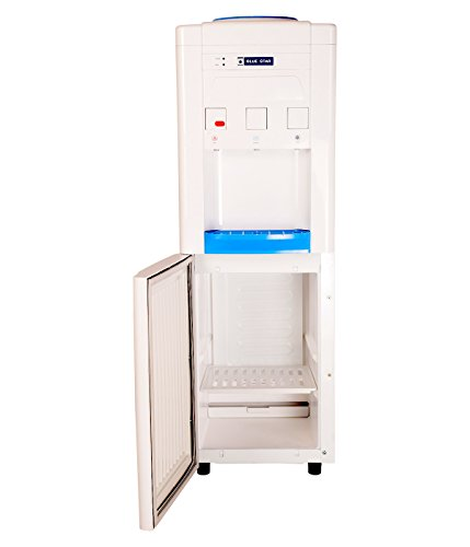 Blue Star BWD3FMRGA Water Dispenser