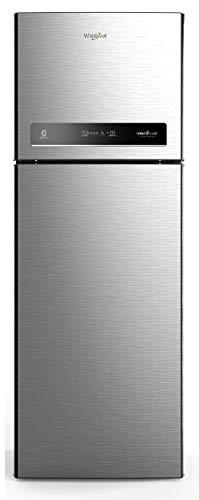 Whirlpool 340 L 3 Star Frost Free Refrigerator