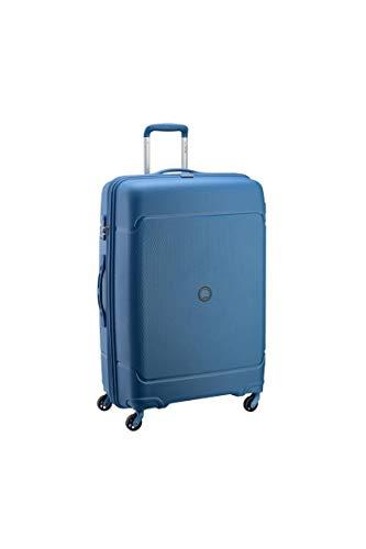Delsey Sejour Suitcase