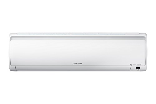 Samsung 1 ton 3 Star Inverter Split AC