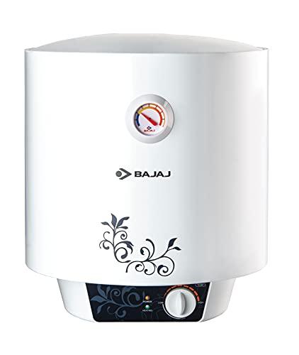 Bajaj New Shakti GL 10-Litre Vertical Storage Water Heater