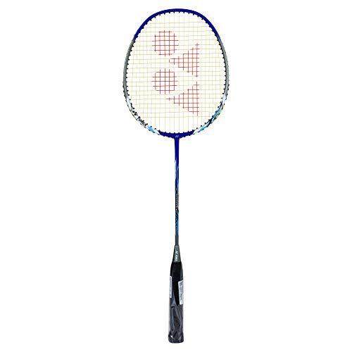 Yonex Nanoray 7000 Blue Racquet