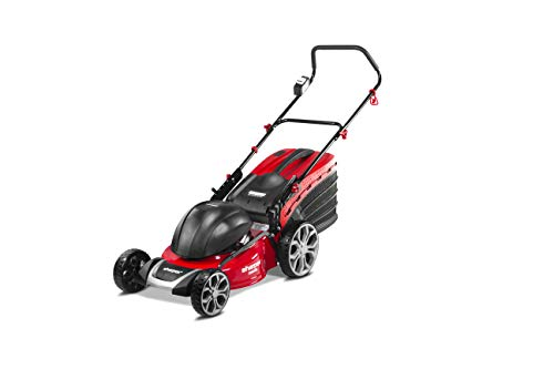 Sharpex Electric Mower