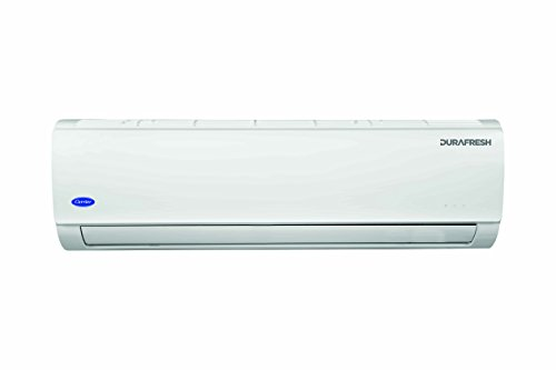 Carrier 24K Dura Fresh 2 Ton 3 Star Split AC