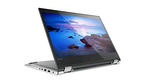 Lenovo Yoga 520 Intel Core i3 8th Gen Laptop