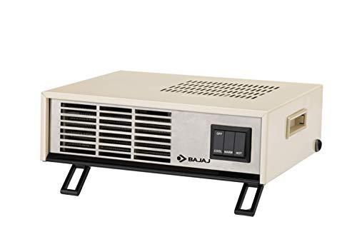 Bajaj Blow Hot 2000-Watt Room Heater