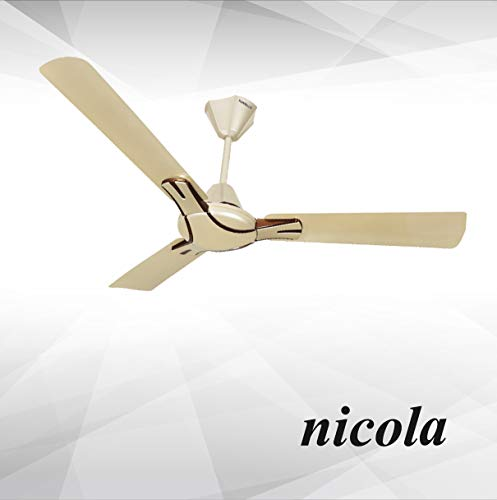 Havells Nicola 1200mm Ceiling Fan