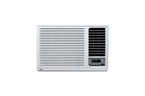 LG Electronics 1.5 Ton 3 Star Window AC