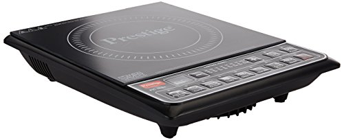Prestige PIC 16 Induction cooktop