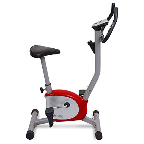 Powermax Fitness BU-200