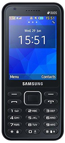 Samsung Metro XL SM-B355E