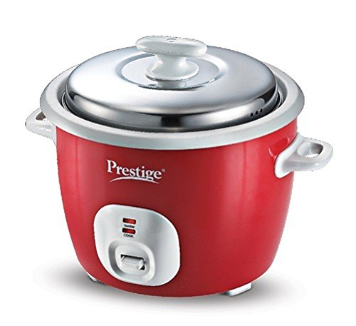 Prestige Delight Electric Rice Cooker