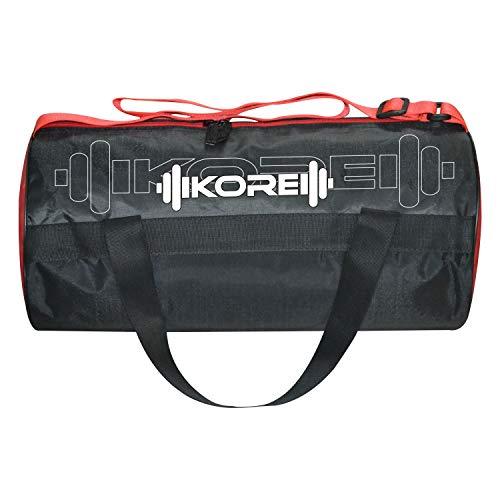 Kore ACE-3.0 Bag