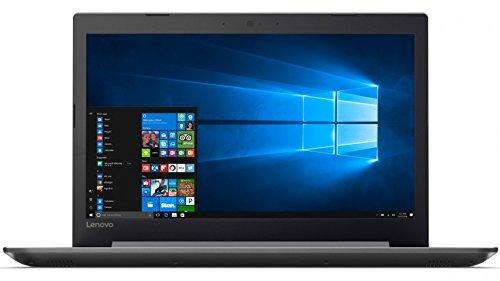 Lenovo IdeaPad 330 15.6 inch HD Laptop
