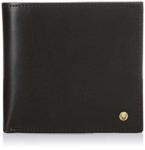 Hidesign Brown Men's Wallet