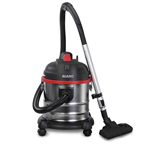AGARO Ace WEt & Dry vacuum cleaner