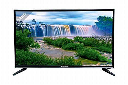 Micromax 32P8361HD HD Ready LED TV